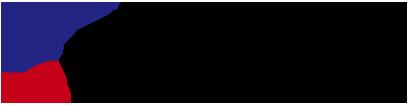 西武ガス株式会社|公式サイト